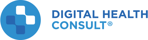 Digital Health Consult
